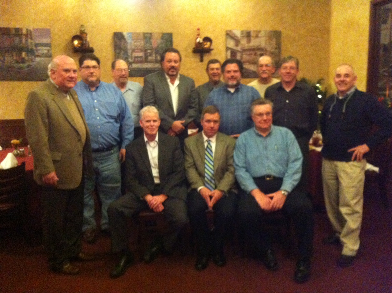 APWA Installation of Officers a 11-30-2012.jpg